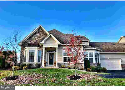 277 Willow Dr Newtown Three BR, STUNNING HOME IS A MUST SEE!