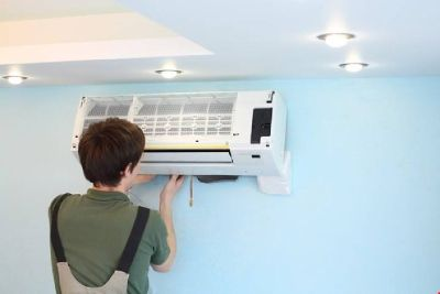 AC Repair Pembroke Pines Can Improve the Unit's Capacity