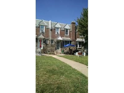3 Bed 1 Bath Foreclosure Property in Philadelphia, PA 19136 - Bleigh Ave
