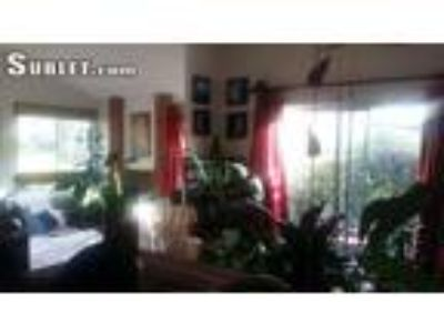 Two BR One BA In Sonoma CA 95405