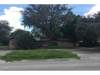3 Bed 2.0 Bath Preforeclosure Property in Tampa, FL 33614 - N Lincoln Ave