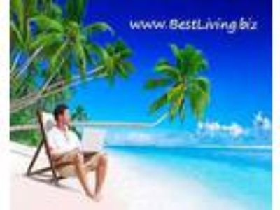 Lucrative Online Business - Work From Home
