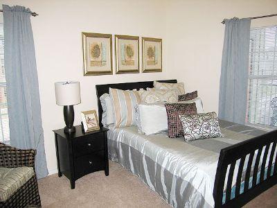 3 bedroom in Mansfield