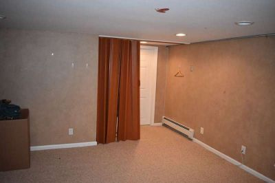2 bedroom apartment in Smithtown, ALL UTILITIES INCLUDED