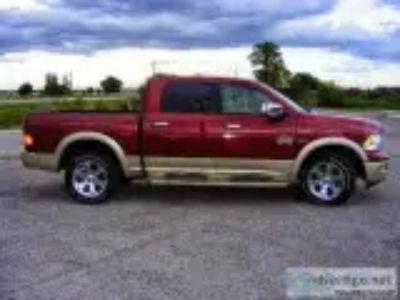 Espana SUV Sales JT Auto Inc. N. Dixie Hwy. Oakland Park FL