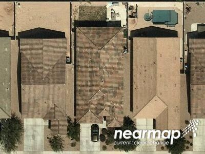 Foreclosure Property in Mesa, AZ 85208 - E Calypso Ave