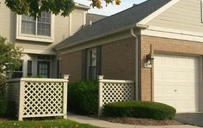 Condo for Rent in Bloomfield Hills, Michigan, Ref# 11432393
