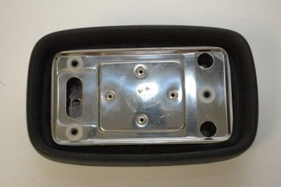 Purchase Porsche 911 930 Mirror Motor 91173107806 /L motorcycle in Los Angeles, California, US, for US $149.99