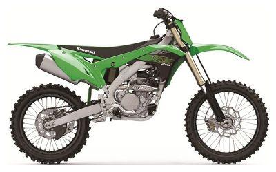 2020 Kawasaki KX 250 Motocross Off Road Hickory, NC