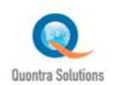 QlikView online training at Quontra Solutions
