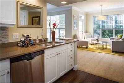 Prominence Apartments 2 bedrooms Luxury Apt Homes. Single Car Garage!