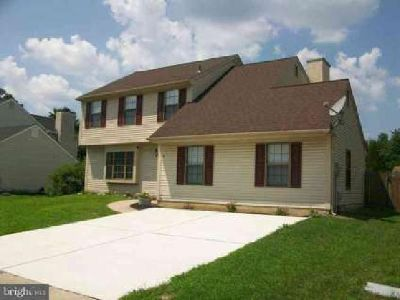 12 Belmont CT Sicklerville Four BR, Your home is awaiting.