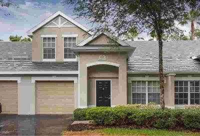 3526 Kings Road #104 PALM HARBOR Three BR, MOVE IN READY Townhome