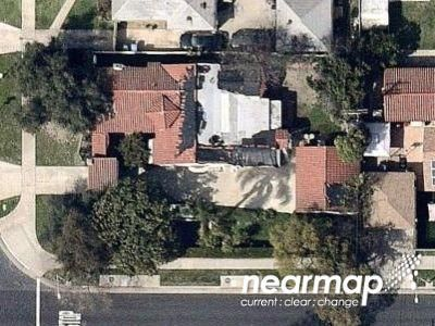 3 Bed 2 Bath Preforeclosure Property in Los Angeles, CA 90008 - Westside Ave