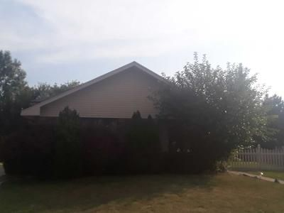 2 Bath Preforeclosure Property in Oak Lawn, IL 60453 - W 108th Pl