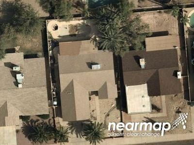 Preforeclosure Property in Glendale, AZ 85308 - W Behrend Dr