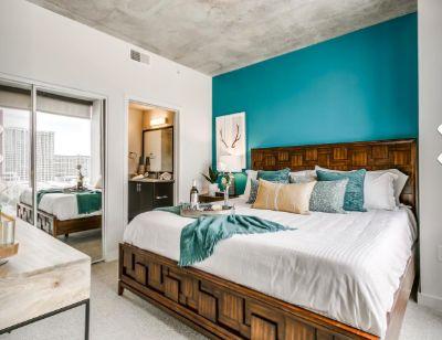 $3500 1 apartment in Dallas