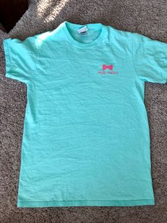 Simply Southern T-shirt - Size Small