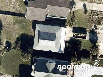 3 Bed 2 Bath Foreclosure Property in Fernandina Beach, FL 32034 - N Fletcher Ave