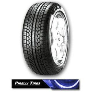 Sell P205/60R16 Pirelli P6 4-Seasons 92H - 2056016 P1450100-GTD motorcycle in Fullerton, California, US, for US $83.85