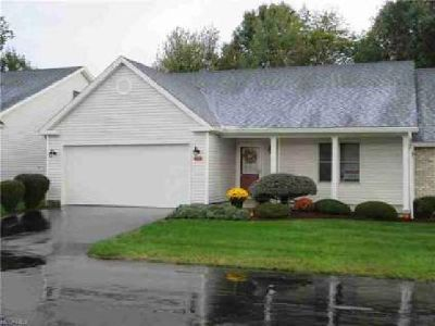 830 Woodfield Ct #A Youngstown Three BR, Fabulous Condo Living!