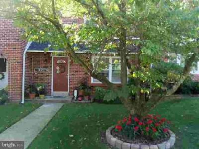 """137 Lampeter CT Exton Three BR, """"Welcome Home"""" to this lovingly"""