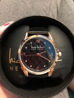 Women s watch