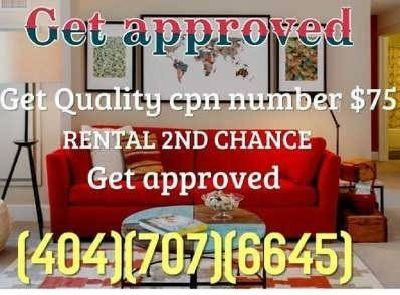 404-707-6645 WHOLESALE CPN NUMBERS NUMBER NATIONWIDE