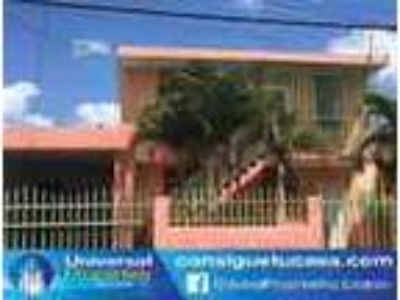 Arecibo Urb Puerta Del Este Bo Factor