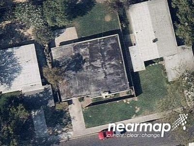 3 Bed 1.0 Bath Preforeclosure Property in Stockton, CA 95207 - Douglas Rd