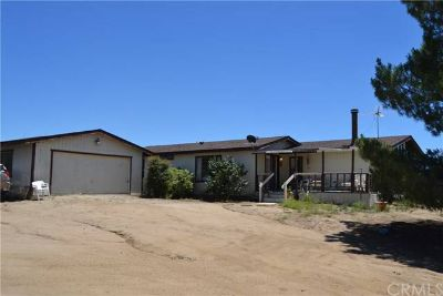 43155 Sunset Hemet Three BR, **Unobstructed view home*** want