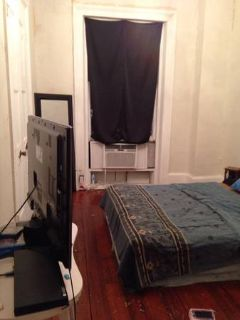 $650 Great location (910 Esplanade Ave)