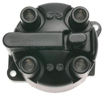 Sell Distributor Cap Standard JH-263 fits 00-02 Infiniti G20 2.0L-L4 motorcycle in Azusa, California, United States, for US $24.56