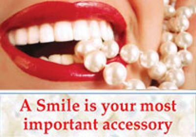 Braces Alternative Offered by Las Vegas Dentist