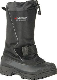 Purchase Baffin Men's Tundra Epic Waterproof Cold Weather ATV Snowmobile Riding Boot motorcycle in Golden, Colorado, United States, for US $110.45