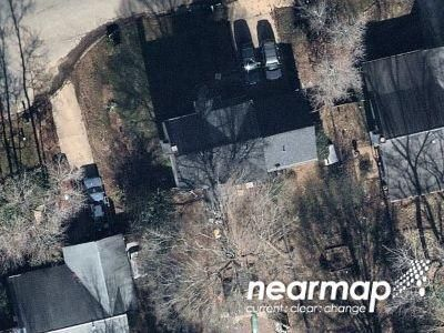 3 Bed 2.5 Bath Preforeclosure Property in Matthews, NC 28104 - Poplar Glen Dr