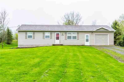 17046 Ladue Road HOLLEY Four BR, COUNTRY LIVING!!!