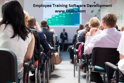 Custom Web Based Training Solutions by Experts