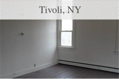 House for rent in Red Hook Town. Will Consider!