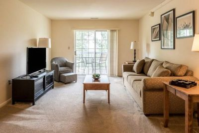 $2365 1 apartment in Luzerne County