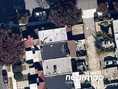 Preforeclosure Property in East Elmhurst, NY 11369 - 95th St