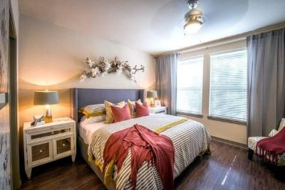 Renovated 3 Bed House for Rent.Derog Credit OK!