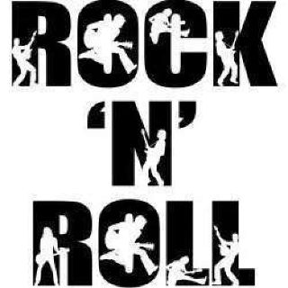350,000 MP3's - Greatest Collection of 50's - 60's Oldies, Classic Rock & Soul