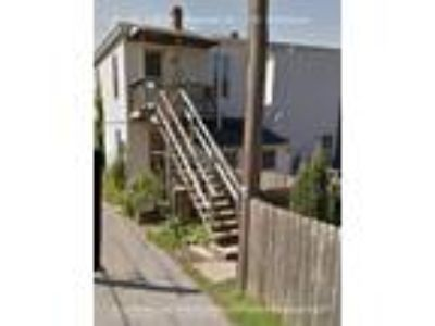 One BR One BA In Lititz PA 17543