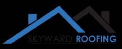 Skyward Roofing - Manhattan