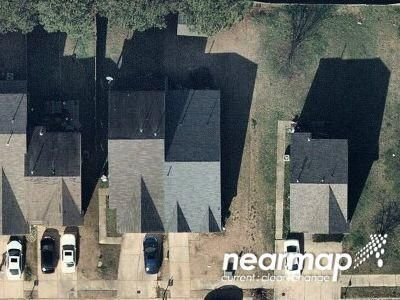 2 Bed 2 Bath Preforeclosure Property in Memphis, TN 38125 - Marsha Woods Dr