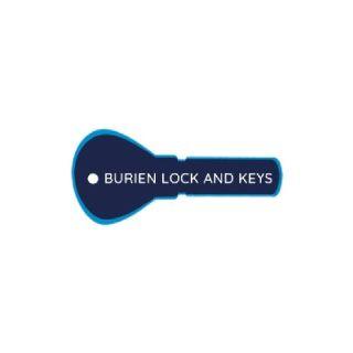 Burien Lock & Key – Locksmith Burien