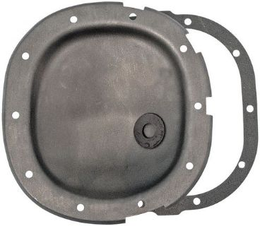 Sell Differential Cover Dorman 697-701 motorcycle in Portland, Tennessee, United States, for US $21.69