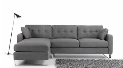 Looking for grey couch