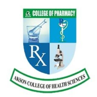 Ikram health colleges NY